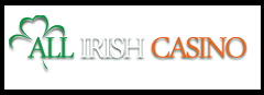 ALLIRISHCASINO amatic games
