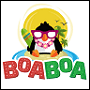 BOABOA Mobile Casino